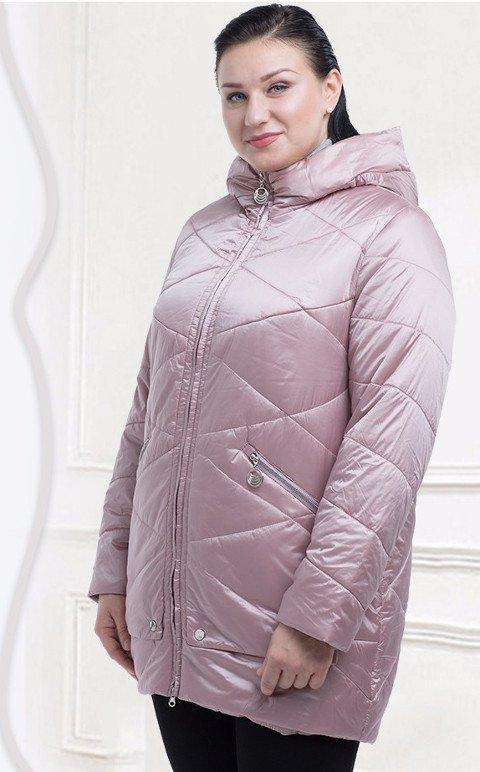 2090 куртка женская Astrid