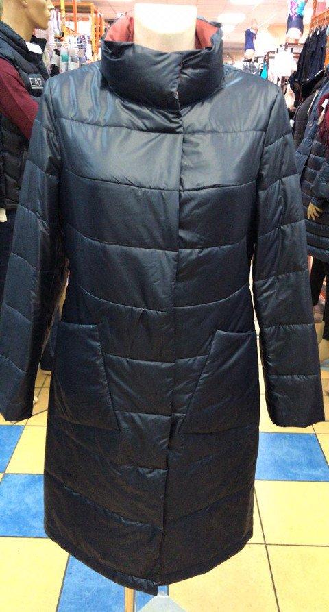 1960 пальто женское Astrid(Астрид)