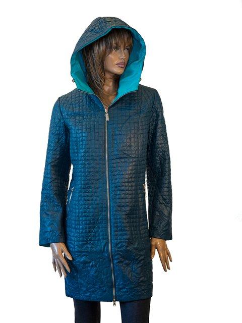 1569 пальто женское Astrid(Астрид)