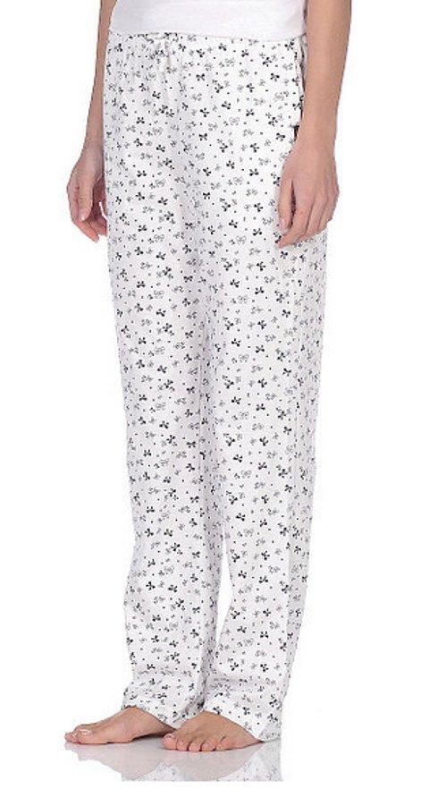 2707-03 брюки домашние женскиеUser (Юзер)
