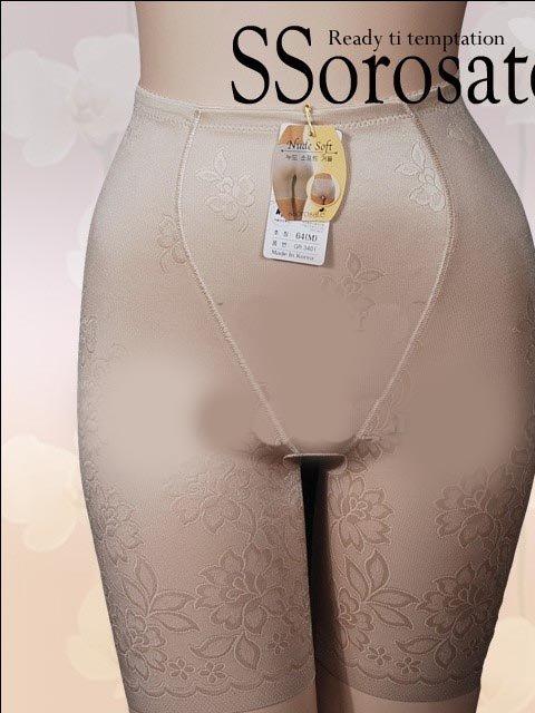 3401 панталоны-утяжка SSorosate